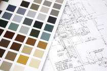 Our Experts Assist With Design Decisions